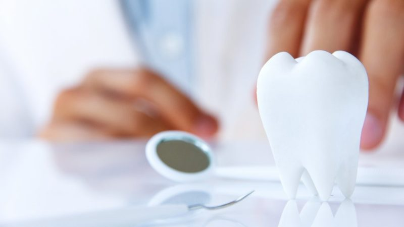 Surprising Details About Dental Anxiety