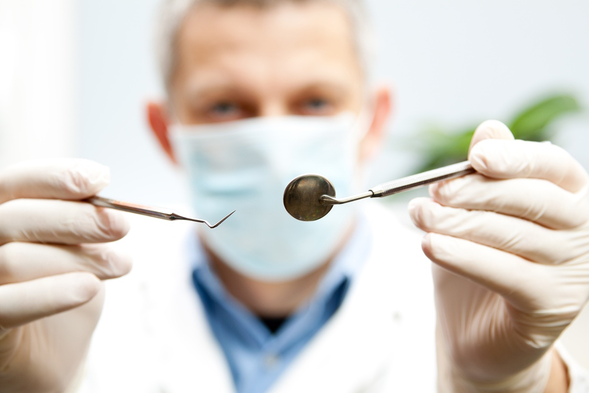 Ways to care for Locating a Good Dental Clinic