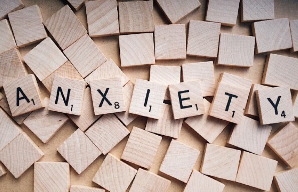Counseling 101: Here's How It Helps To Address Your Anxiety