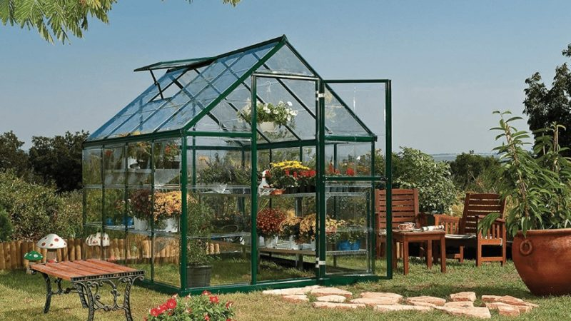Most recommended halls greenhouses categories