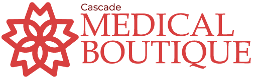 Cascade Medical Boutique