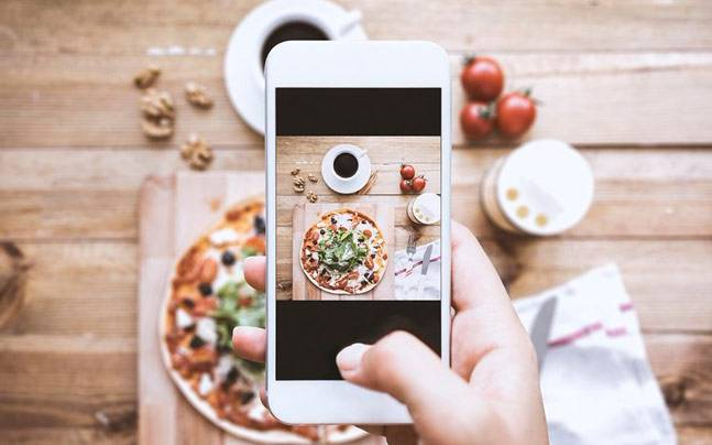 How To Make Use Of Instagram Marketing For Growing Your Brand