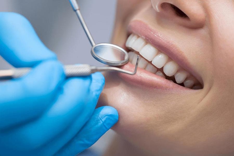 Get Dental Marketing Ideas for Your Dental Practice