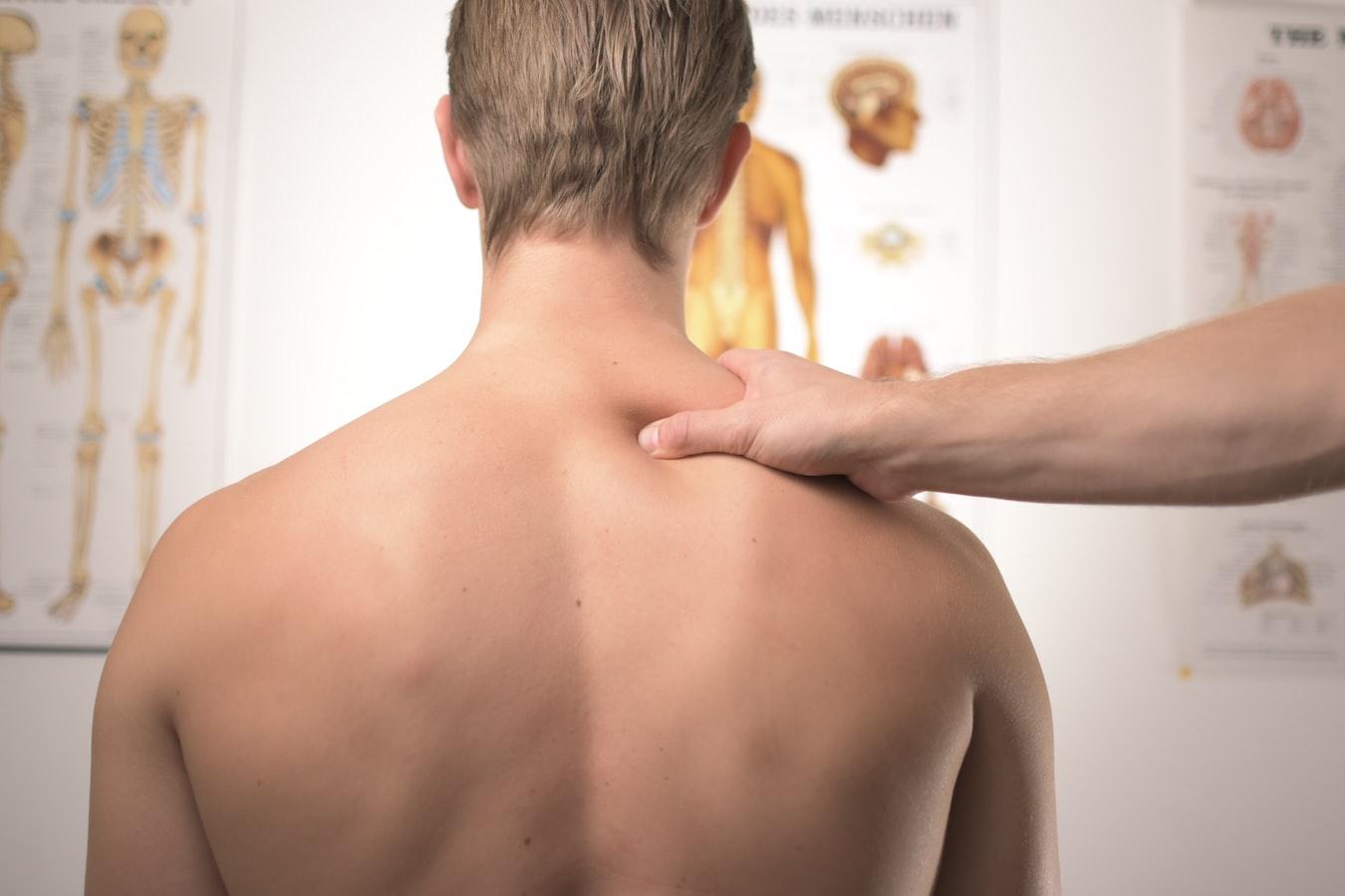 The importance of hiring a chiropractor SEO agency for a successful chiropractor business