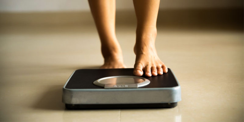 Digital weight has always paved the way for authenticity in measuring weight