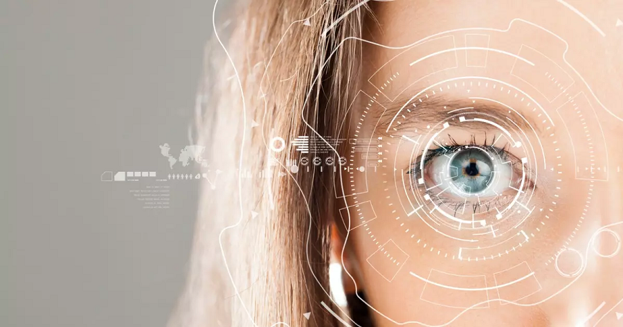 Understand the Complications involved in the Lasik Eye surgery