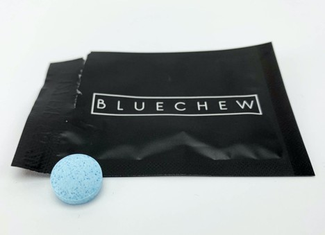 Does BlueChew Work? How Men Are Boosting Sexual Confidence with Chewables!