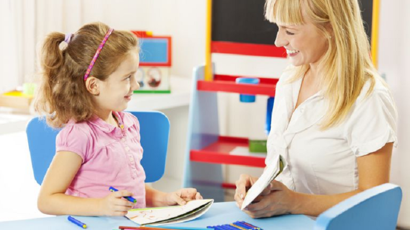 Things to Look Out for When Choosing a Counsellor for your Child