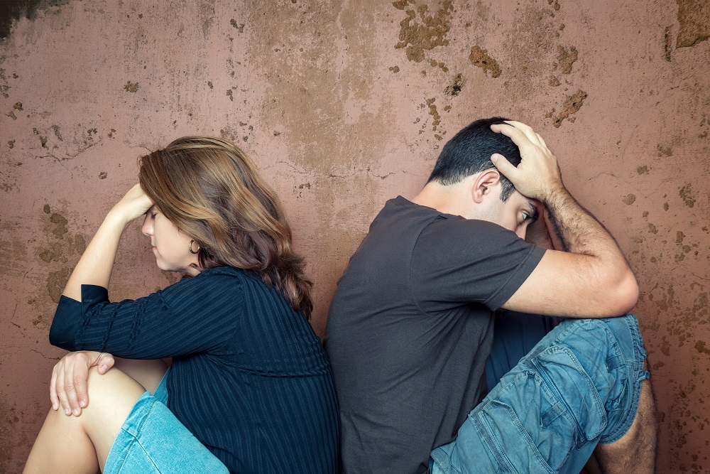 5 Ways to Enhance Couples' Therapy