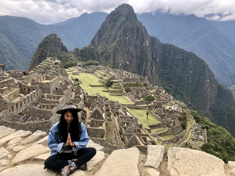 Top 10 Ayahuasca centers in Peru 2021 (reviewed)