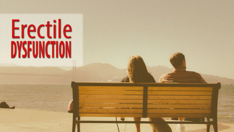 Online Erectile dysfunction best treatment and Reviews